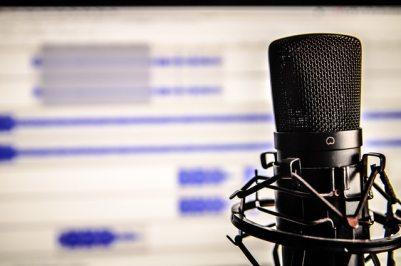 audio-device-macro-55800